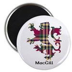 Lion - MacGill 2.25