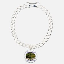 Trout Fishing Bracelet