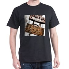 Unique Southern il T-Shirt