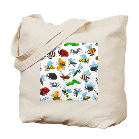 Kiss my Bass Field Bag