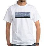 stonehenge_2_logo T-Shirt