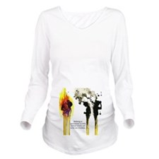 Fabulous Aurora T-Shirt