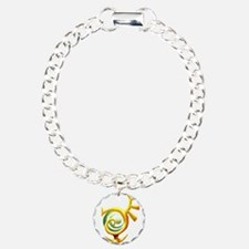 Cute Legend zelda Bracelet