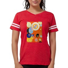 Awesome Refractor T-Shirt