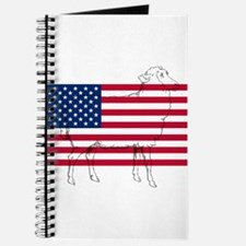 USA Sheep Journal