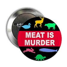 meat murder... Button