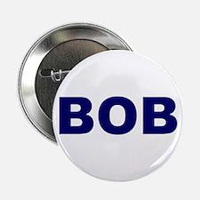 Bob Button