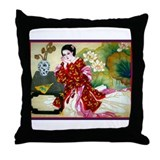 Chinese Cotton Pillows