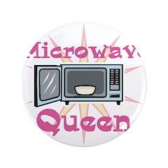 Microwave Queen 3.5
