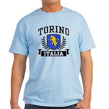 Torino Italia T-Shirt