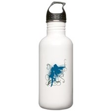 fairy Sports Water Bottle