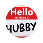 Hello My Name is Hubby 3.5