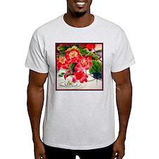 Cute New year's T-Shirt