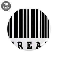 Freak Barcode Design 3.5