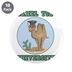 Camel Toe University 3.5