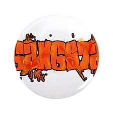 "Graffiti Style ""Gangsta"" Desi 3.5"""