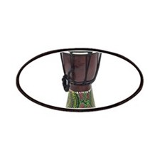 Tall_Djembe_Drum Patches