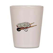 Wheelbarrow_Full_Of_Money Shot Glass