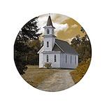 Riverside Presbyterian Church 3.5