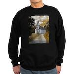 Riverside Presbyterian Church Sweatshirt (dark)