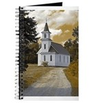 Riverside Presbyterian Church Journal