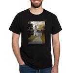 Riverside Presbyterian Church Dark T-Shirt