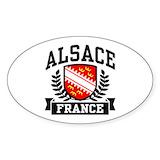 Alsace Single