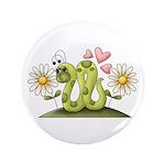 Lovey Inchworm 3.5