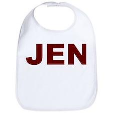 Jen Bib