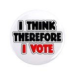 I Think Therefore I Vote 3.5