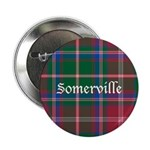 Tartan - Somerville 2.25