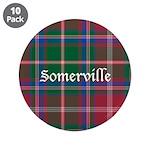 Tartan - Somerville 3.5