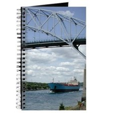 Cape Cod Canal & Tanker Journal