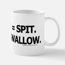 Cool Wrath Mug