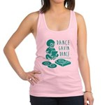 Melanoma Grandma Men's Tank Top