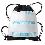 Hope Oral Cancer Field Bag