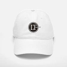 LTDS Baseball Baseball Cap