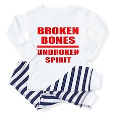 Cute Inspirational music quotes Shirt