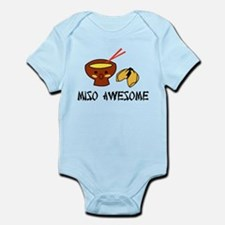 Miso Awesome Infant Bodysuit