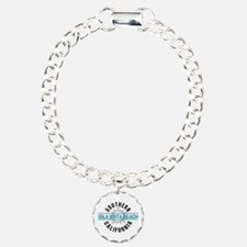 Isla Vista California Bracelet