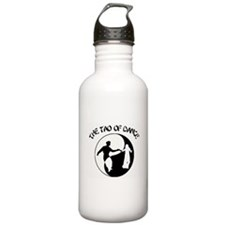 Tao of Dance Water Bottle