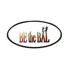 Be the Bal Patches