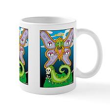 Gnostic Mug