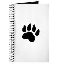 Black Paw Journal