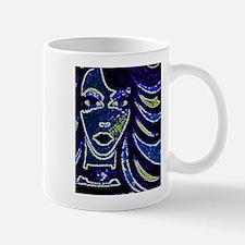 Cool Siouxsie Mug