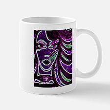Cute Siouxsie Mug