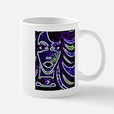 Siouxsie Mug