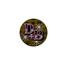 011 - D+B