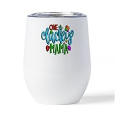 I love my nerd Thermos Food Jar