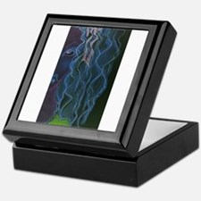 KosmiQPandora Keepsake Box